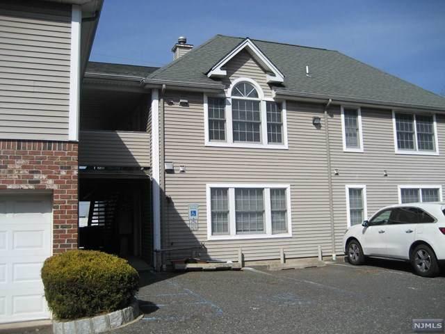 428 Grand Avenue 2B, Palisades Park, NJ 07650 (MLS #20018030) :: The Sikora Group