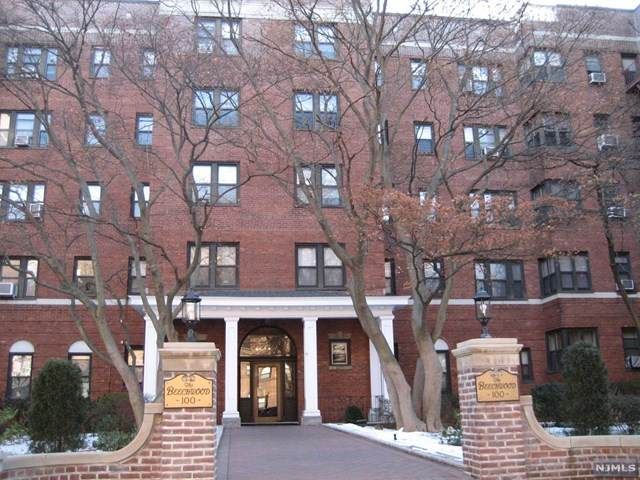 100 Prospect Avenue 4 M, Hackensack, NJ 07601 (#20018033) :: Proper Estates
