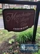 80 Manchester Court, Wayne, NJ 07470 (#20018061) :: Proper Estates