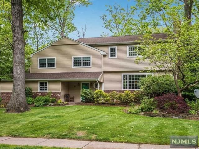 23 Hershey Road, Wayne, NJ 07470 (#20018069) :: Proper Estates