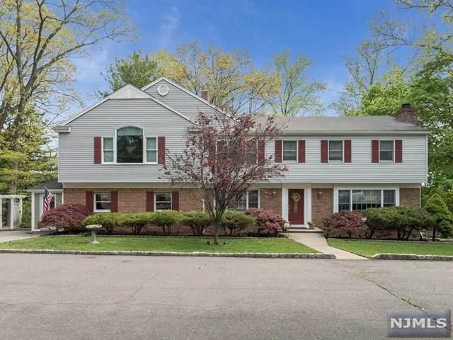 1308 Alps Road, Wayne, NJ 07470 (#20018093) :: Proper Estates