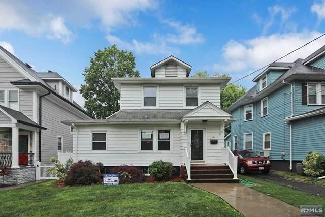 141 Union Place, Ridgefield Park, NJ 07660 (#20018112) :: Proper Estates