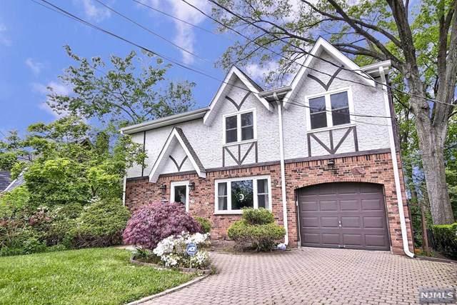 204 Pershing Road, Clifton, NJ 07013 (#20018114) :: Proper Estates