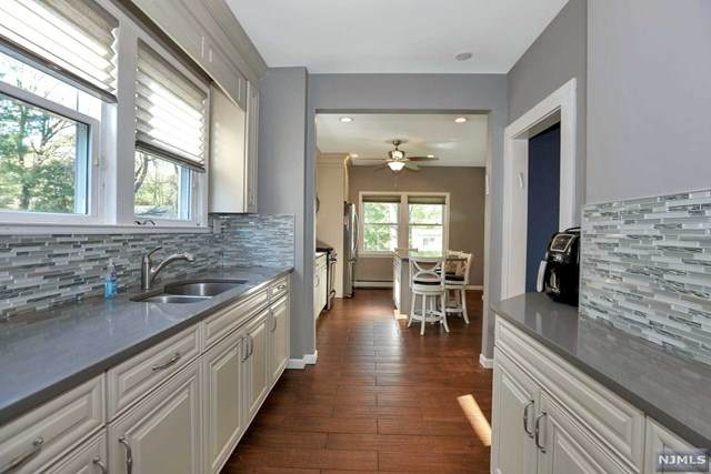 300 Van Nostrand Avenue, Englewood, NJ 07631 (#20018123) :: Proper Estates
