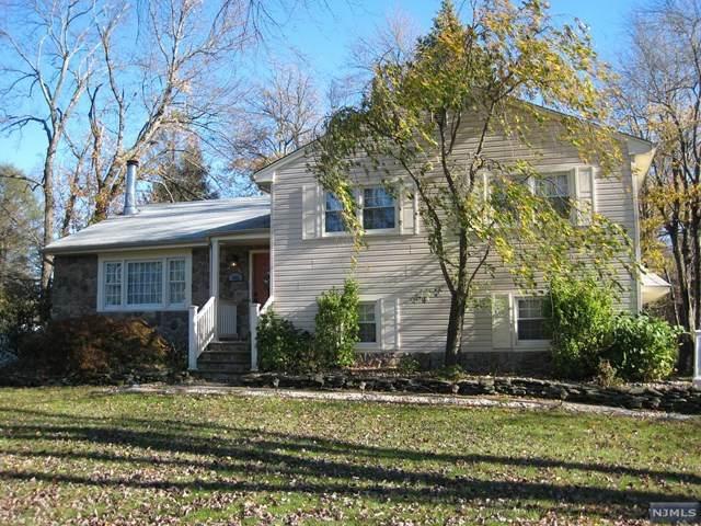 486 Cedar Hill Avenue, Wyckoff, NJ 07481 (#20018128) :: Proper Estates
