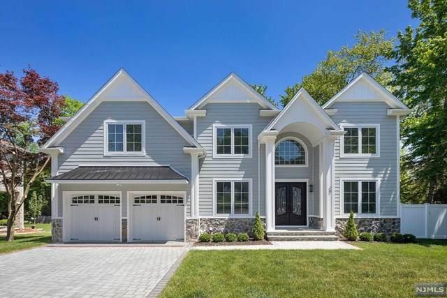 29 Hawthorne Terrace, Closter, NJ 07624 (#20018130) :: Bergen County Properties