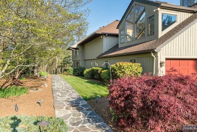 24 Rockburn Pass, West Milford, NJ 07480 (#20018136) :: Proper Estates