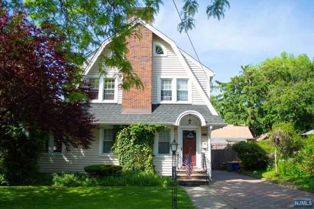 187 Kings Court, Teaneck, NJ 07666 (#20018155) :: Proper Estates