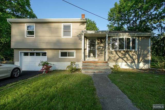39 Rose Court, Closter, NJ 07624 (#20018227) :: Bergen County Properties
