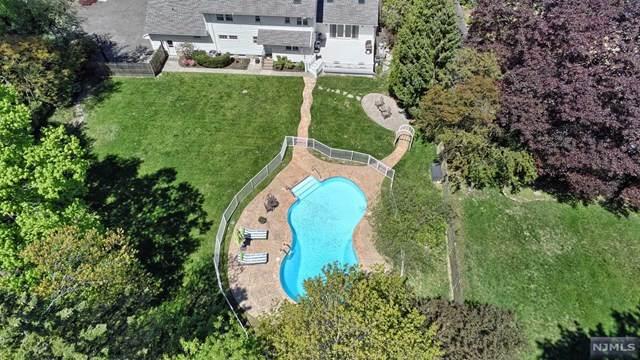 456 Ellis Place, Wyckoff, NJ 07481 (#20018261) :: Proper Estates