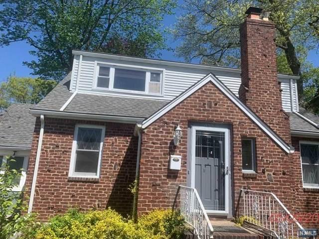 355 Milford Avenue, New Milford, NJ 07646 (#20018378) :: Bergen County Properties