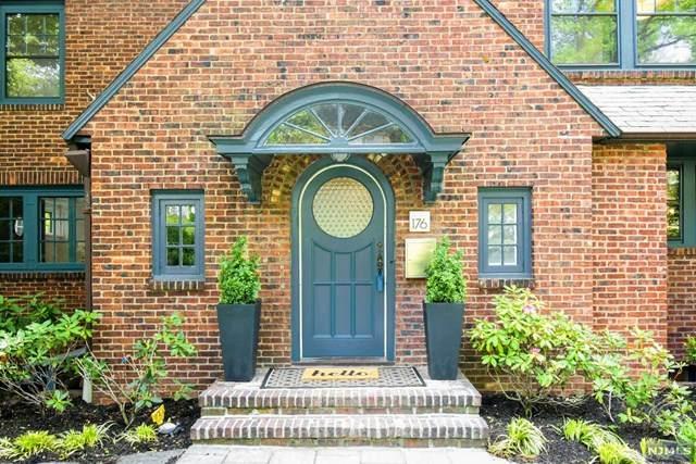 176 Mayhew Drive, South Orange Village, NJ 07079 (MLS #20018391) :: William Raveis Baer & McIntosh