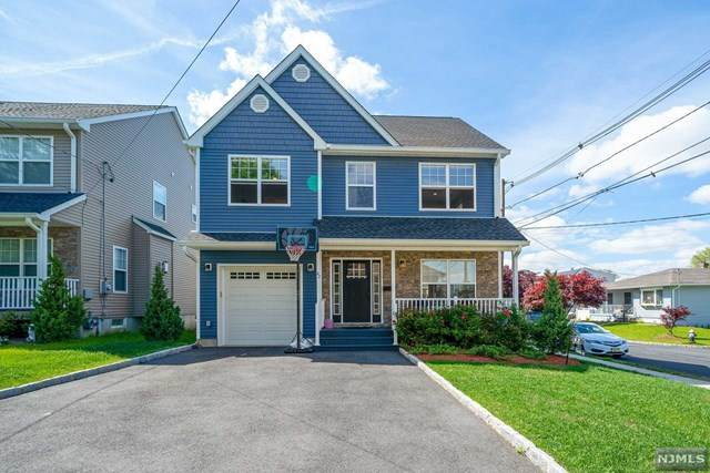 42 Veranda Avenue, Little Falls, NJ 07424 (MLS #20018428) :: The Sikora Group