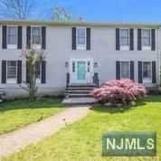 366 Thornden Street, South Orange Village, NJ 07079 (MLS #20018573) :: William Raveis Baer & McIntosh