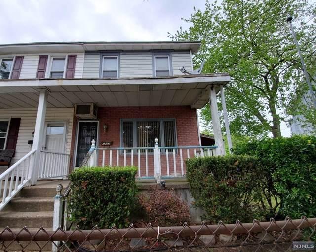 103 E Washington Street, Riverside, NJ 08075 (#20018715) :: Bergen County Properties