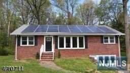 100 Sterling Hill Road, Sparta, NJ 07871 (#20018716) :: Bergen County Properties