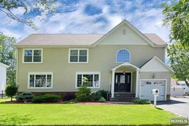 310 Lacey Drive, New Milford, NJ 07646 (#20018725) :: Bergen County Properties