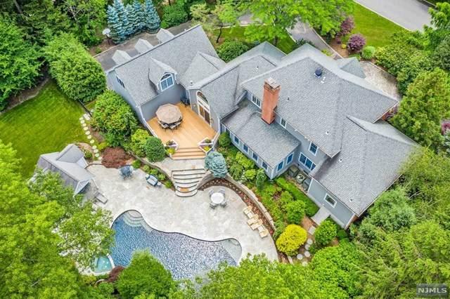 7 Crocker Mansion Drive - Photo 1