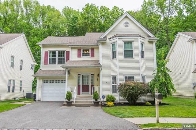 7 Burnham Drive, Pequannock Township, NJ 07444 (#20018768) :: NJJoe Group at Keller Williams Park Views Realty