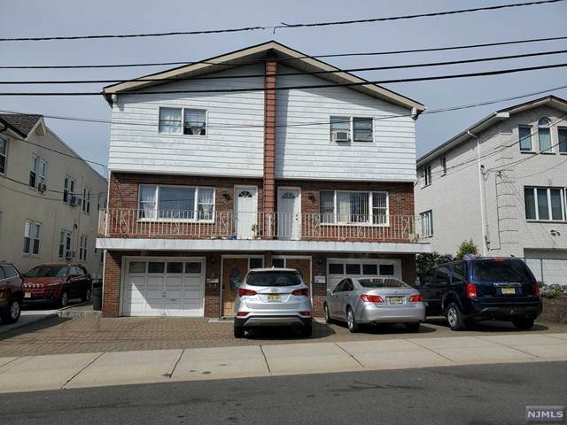 75 Liberty Place, Palisades Park, NJ 07650 (MLS #20018834) :: Team Francesco/Christie's International Real Estate