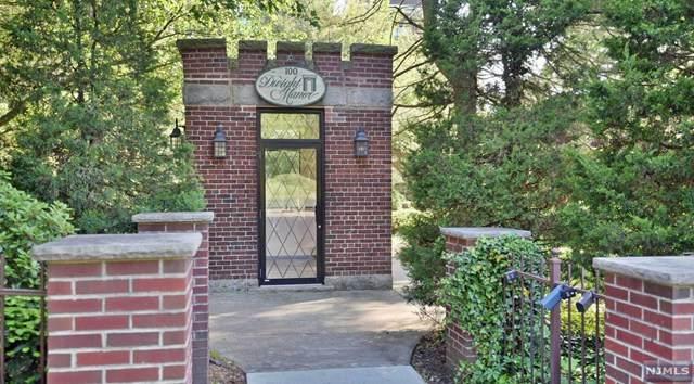 100 E Palisade Avenue D 14, Englewood, NJ 07631 (#20018865) :: NJJoe Group at Keller Williams Park Views Realty
