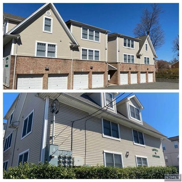 85 Liberty Place #3, Palisades Park, NJ 07650 (MLS #20019210) :: Team Francesco/Christie's International Real Estate