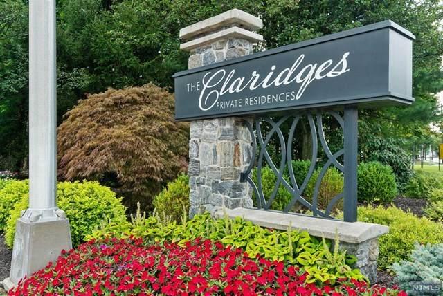 2 Claridge Drive - Photo 1