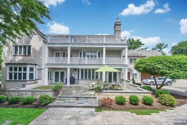 256 Hempstead Road, Ridgewood, NJ 07450 (MLS #20019529) :: William Raveis Baer & McIntosh