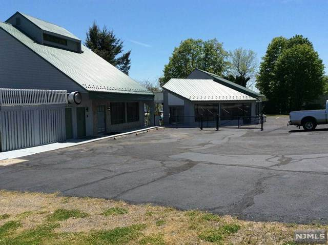 634 Jersey Avenue, Greenwood Lake, NJ 10925 (#20019720) :: NJJoe Group at Keller Williams Park Views Realty
