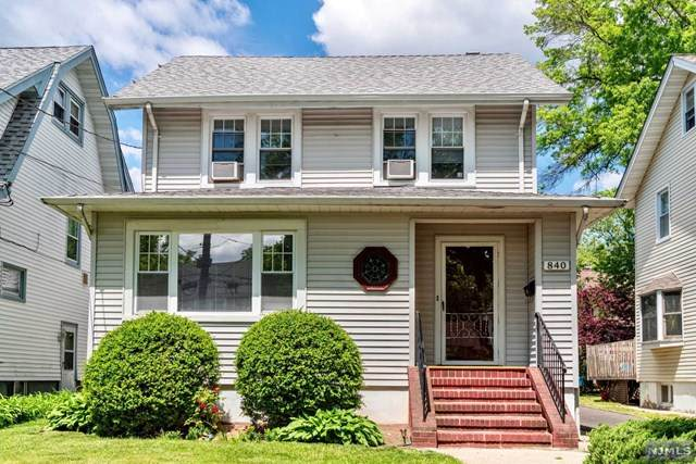 840 Ester Avenue, Teaneck, NJ 07666 (MLS #20019858) :: Team Braconi | Prominent Properties Sotheby's International Realty