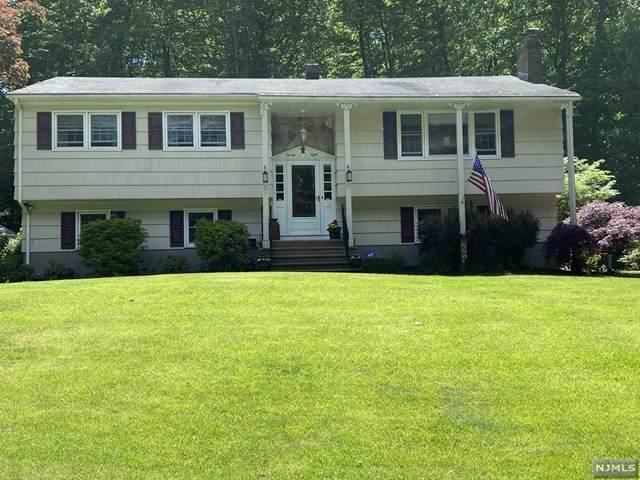 28 Vanessa Lane, Ringwood, NJ 07456 (#20019859) :: Bergen County Properties