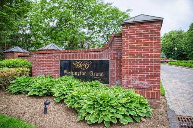 80-201 Ridgewood Road 201D, Twp Of Washington, NJ 07676 (#20019928) :: Bergen County Properties