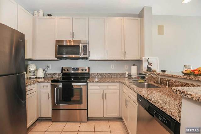 24 Ave At Port Imperial #324, West New York, NJ 07093 (MLS #20020232) :: The Sikora Group