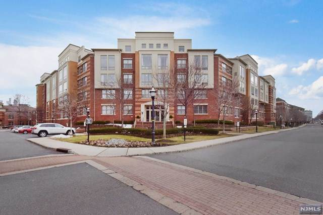 26 Ave At Port Imperial #227, West New York, NJ 07093 (MLS #20020250) :: The Sikora Group