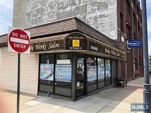 30 Passaic Street - Photo 1