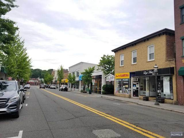 26 Washington Street - Photo 1