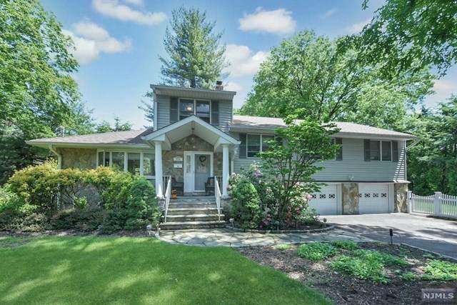 956 Washington Avenue, Ho-Ho-Kus, NJ 07423 (#20020507) :: Bergen County Properties