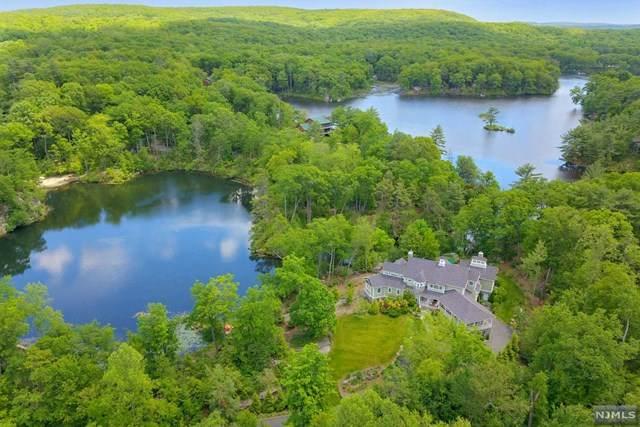 Byram, NJ 07821 :: Team Braconi | Christie's International Real Estate | Northern New Jersey