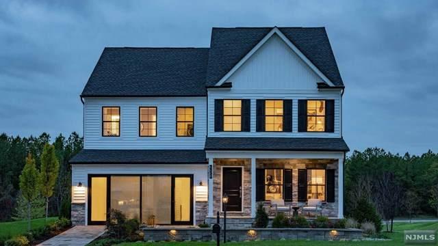 820 W Saddle River Road, Ho-Ho-Kus, NJ 07423 (#20020820) :: Bergen County Properties