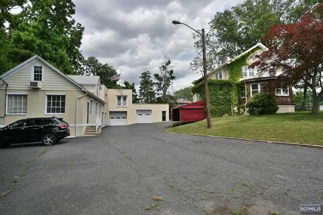 3 W End, Rochelle Park, NJ 07662 (MLS #20021001) :: The Dekanski Home Selling Team