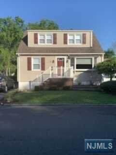 7 Randolph Place - Photo 1