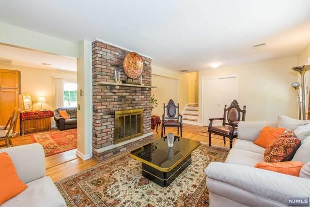 15 Ross Road, Byram, NJ 07874 (MLS #20021520) :: Team Braconi | Christie's International Real Estate | Northern New Jersey
