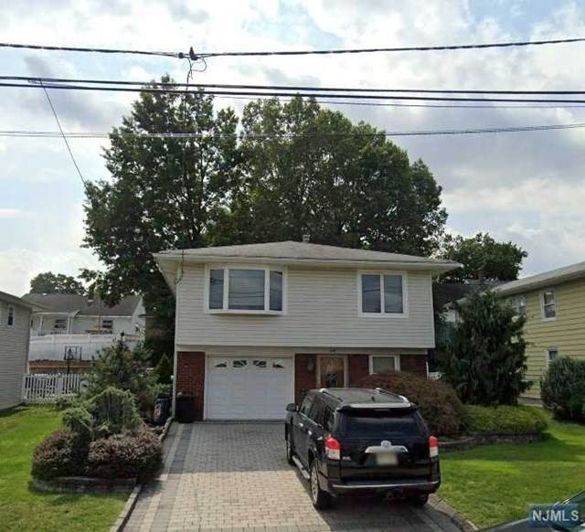 256 Alden Street, Wallington, NJ 07057 (#20021606) :: Bergen County Properties