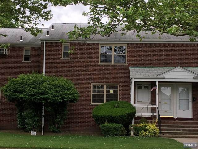 1252 Inwood Terrace - Photo 1