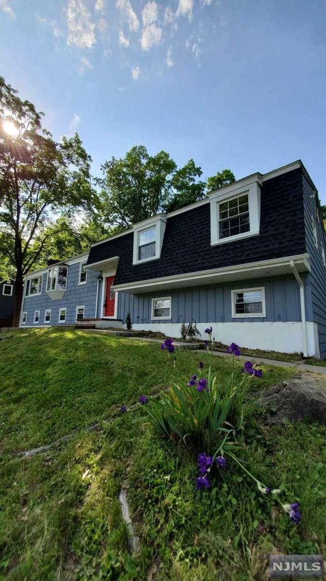 30 Saint Josephs Drive, Long Hill, NJ 07946 (MLS #20021662) :: Halo Realty