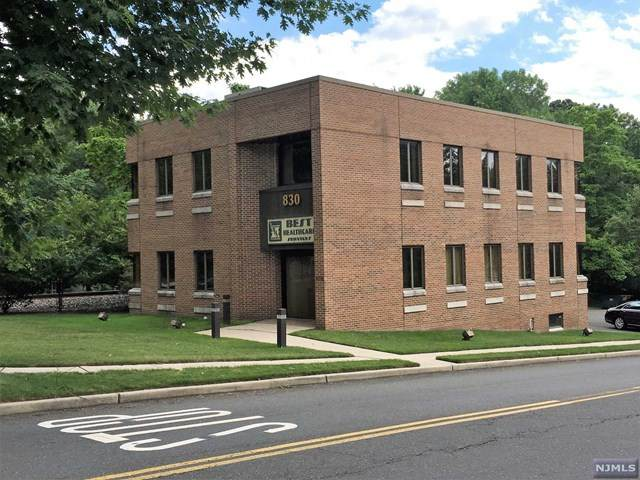 830 Broadway, Norwood, NJ 07648 (#20021962) :: Bergen County Properties