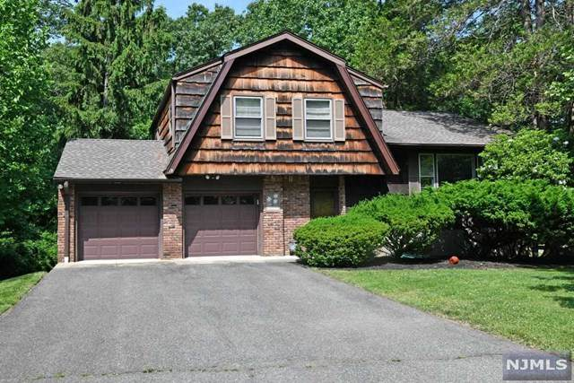 19 Cressfield Court, Woodcliff Lake, NJ 07677 (#20021991) :: Bergen County Properties