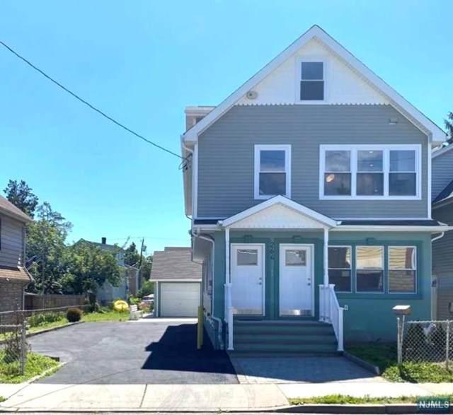264 Wallington Avenue, Wallington, NJ 07057 (#20022086) :: Bergen County Properties