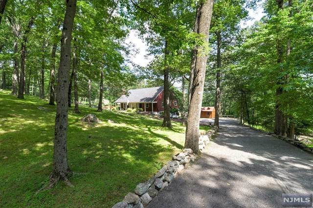 12 Hillcrest Road, Boonton Township, NJ 07005 (#20022143) :: Bergen County Properties