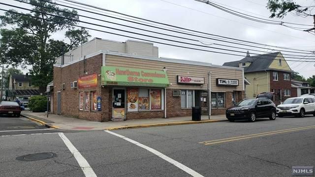 409 Lafayette Avenue - Photo 1